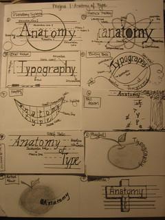 Assignment 1- 10 Thumbnails