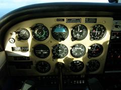 airline, aviation, vehicle, cockpit,