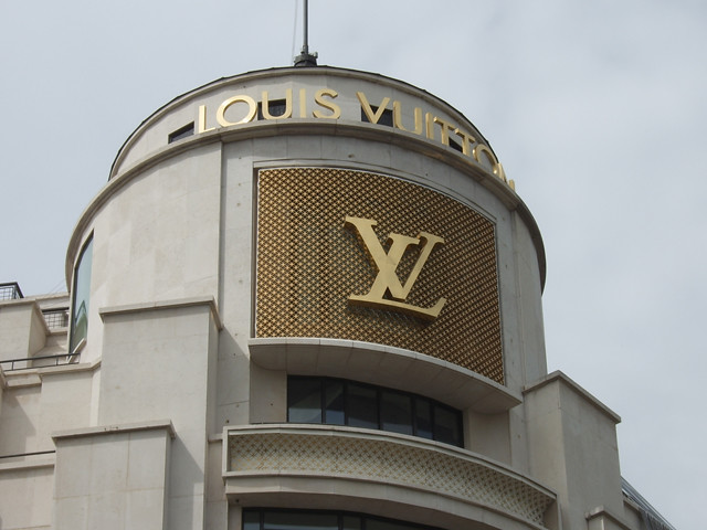 Louis vuitton paris купить рубашку клетку женскую красно черную
