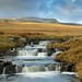 Fan Hir and waterfalls by graham_foster
