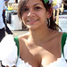 Oktoberfest Princess by eichelberger_greg