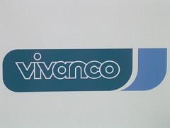 VIVANCO (NEUILLY-LE-REAL,FR03)