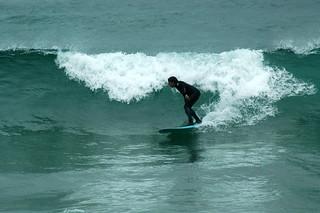 Εικόνα από Praia do Norte. favorite praia beach portugal water playground friend surf h2o gustavo longboard caparica gustty veríssimo favoriteplayground gustavoveríssimo wwwflickrcomphotosgustty