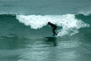 Изображение на Praia do Norte. favorite praia beach portugal water playground friend surf h2o gustavo longboard caparica gustty veríssimo favoriteplayground gustavoveríssimo wwwflickrcomphotosgustty