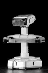 cameras & optics, optical instrument, scientific instrument,