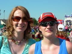 Dalton Carnival (June 06)