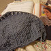 Swallow Tail Shawl
