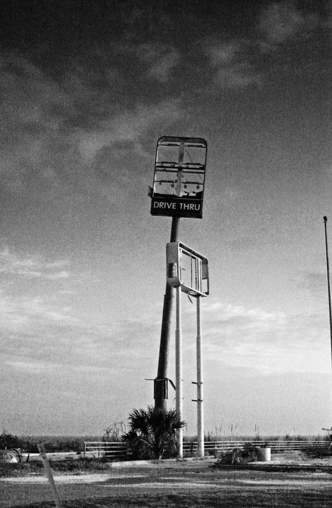 Gulfport-Biloxi, Mississippi #46