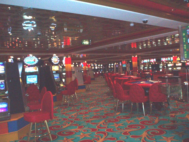 online casino trick pearl casino