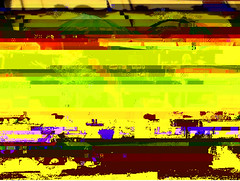 New York 2 glitch browser 2