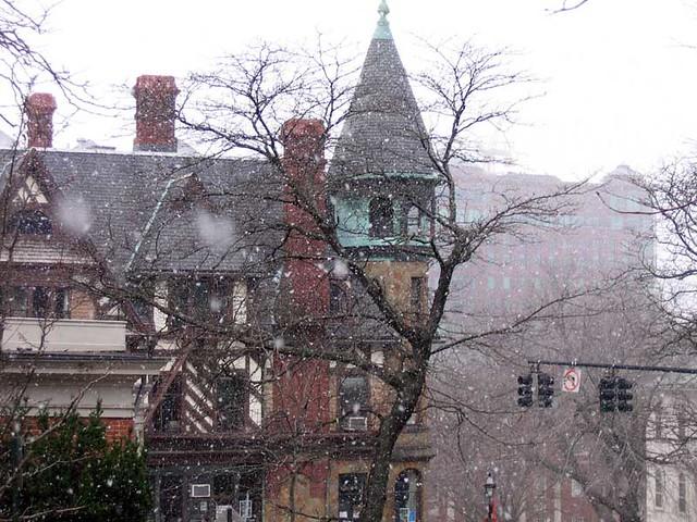 2006-1205_snow003