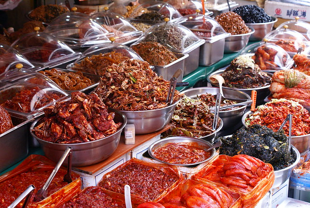 Is Spicy Food Good For Crohn S Disease