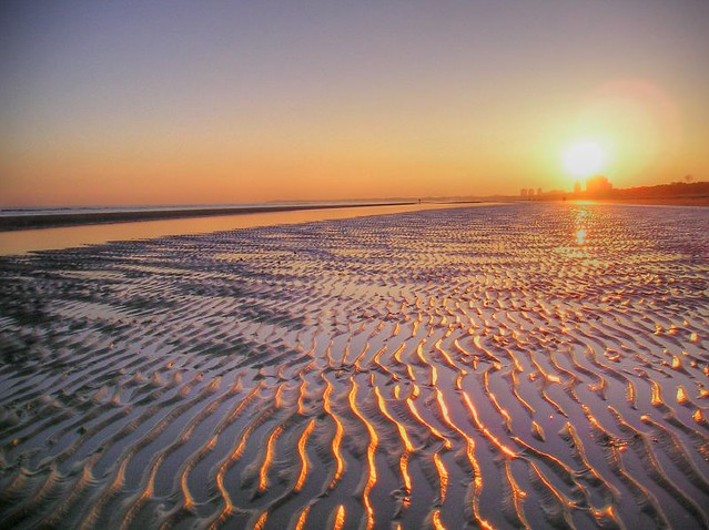 BEACH EXTREME 2