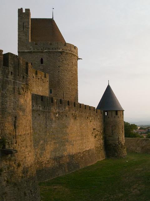 Bon Matin Flickr Photo Sharing