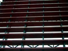 beijing 2006 010