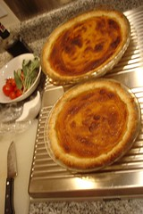 pie, breakfast, pastry, sweet potato pie, baking, baked goods, tart, food, dish, dessert, cuisine, quiche,