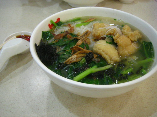 How many calories are in fried fish are in fried fish for Fried fish nutrition