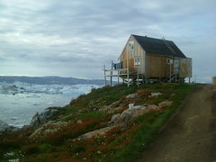 Tiniteqilaaq Greenland