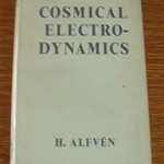 Cosmical Electrodynamics