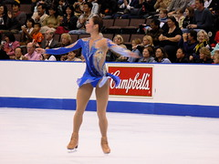 gymnast(0.0), synchronized skating(0.0), skating(1.0), ice dancing(1.0), winter sport(1.0), individual sports(1.0), sports(1.0), recreation(1.0), axel jump(1.0), outdoor recreation(1.0), ice skating(1.0), figure skating(1.0),