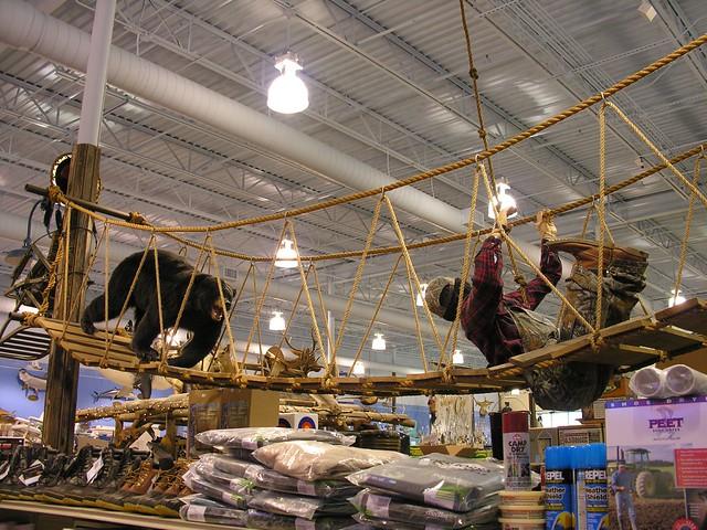 Swingers in port st joe florida