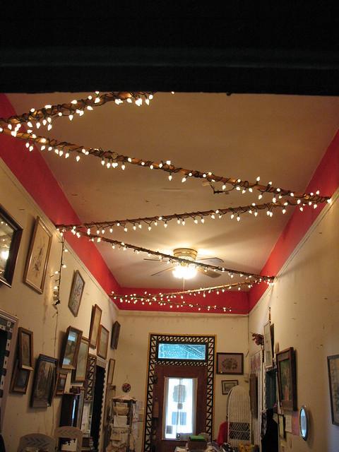 Christmas Dorm Room Door Decoration Idedas