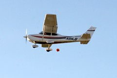 2006-11-05_SCFC_Pumpkin_Drop_35.jpg