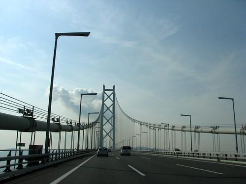 294192479 16155e6c2f toll bridges