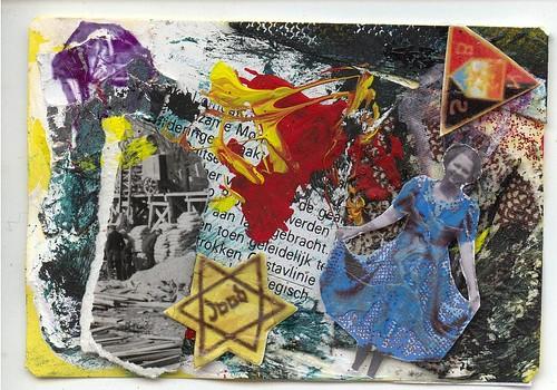 061031 Maria Cornelia 2, de Tweede Wereldoorlog