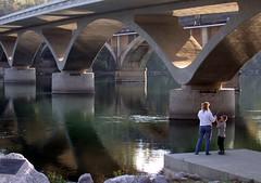 Lake Redding Bridges_09