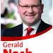 Gerald Nash, Louth1.jpg