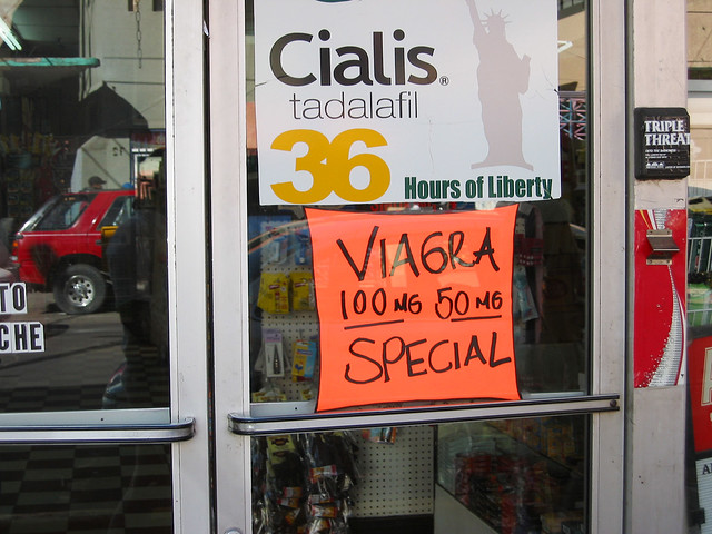 Cialis meaning