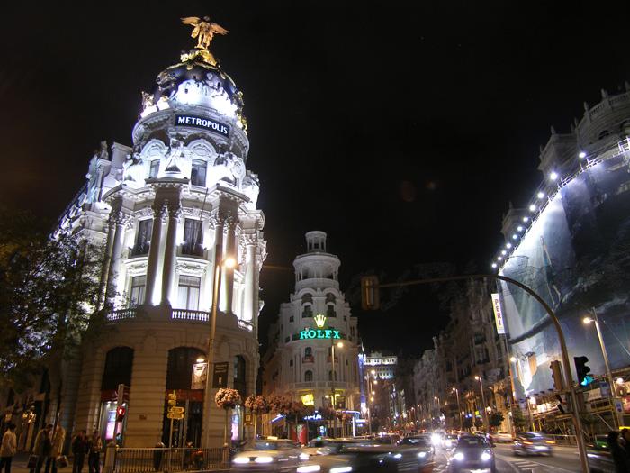 Madrid011