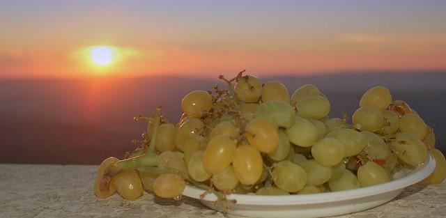 Гастрономический Кипр, что попробовать?