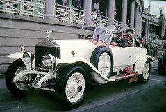 automobile, rolls-royce phantom iii, rolls-royce phantom ii, rolls-royce silver ghost, vehicle, antique car, vintage car, land vehicle, luxury vehicle, convertible, motor vehicle,
