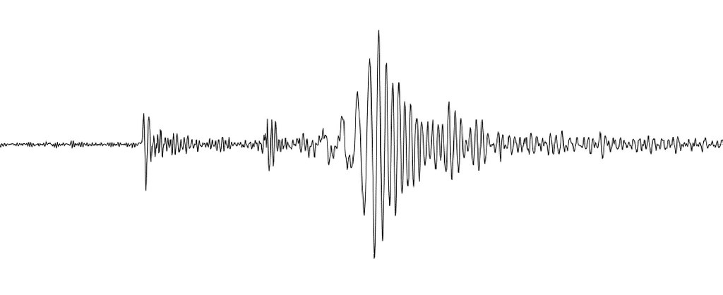 earthquake seismogram for the most part you can. Black Bedroom Furniture Sets. Home Design Ideas