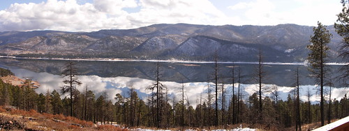 panorama geotagged cabin colorado ptassembler vallecito perfectpanoramas geolon107563534 geolat37385026