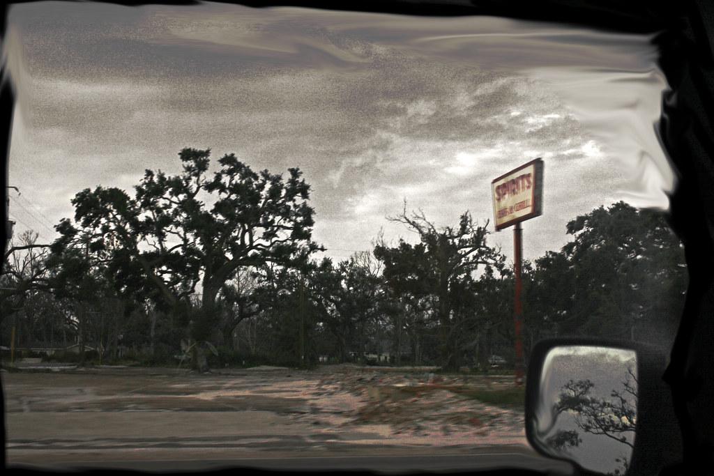 Gulfport-Biloxi, Mississippi #21