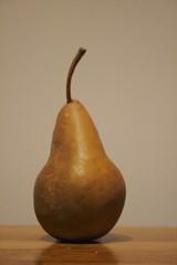 32_31 Pear_7.jpg