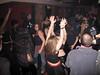 19-11-2006_Dominion_049