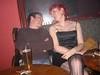 19-11-2006_Dominion_109