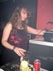 29-04-2006_Dominion_016