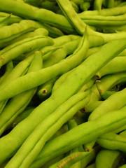 plant(0.0), snap pea(0.0), fruit(0.0), crop(0.0), vegetable(1.0), produce(1.0), edamame(1.0), food(1.0), common bean(1.0),