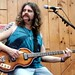 Small photo of Govt. Mule - Allen Woody