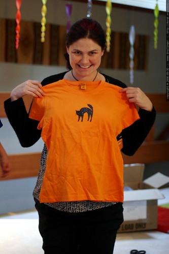 orange halloween t shirt for rachel    mg 1594