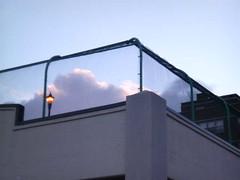 20061005146.jpg