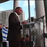 Deval Patrick: Just Words Speech 10/15/06
