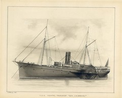 sailing ship, vehicle, sketch, ship, drawing, watercraft, armored cruiser, heavy cruiser, brigantine,