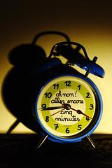 Les 5 Starters du matin pour passer d'extraordinaires journées