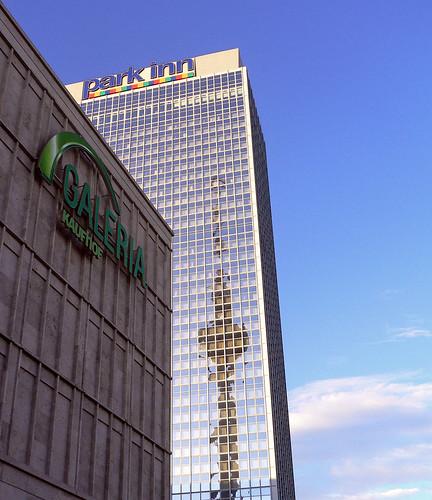 hotel berlin mitte alexanderplatz